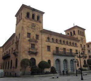 registro de la propiedad de Salamanca