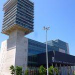 Registro de la Propiedad de Bilbao
