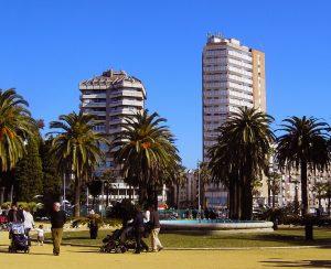 registro de la propiedad de Huelva