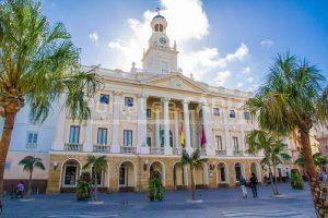 registro de la propiedad de Cádiz