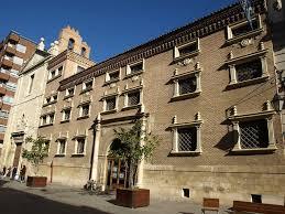 Registro de la Propiedad de Palencia