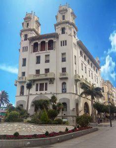 registro de la propiedad de Ceuta