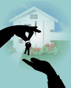 indices de la propiedad